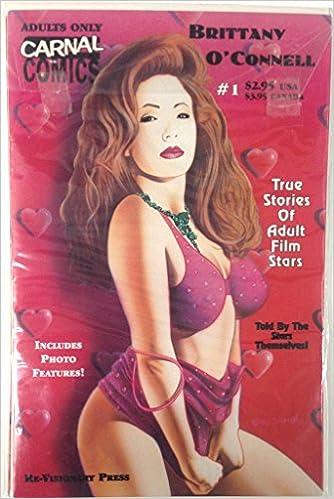 Sexy female argonian comics