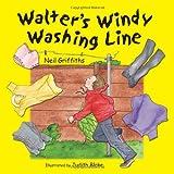 Walter's Windy Washing Line