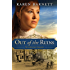 Out of the Ruins (The Golden Gate Chronicles Book 1)