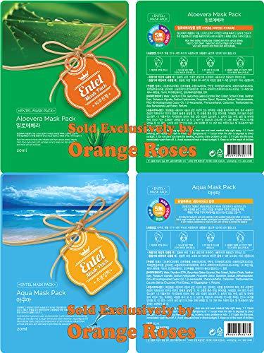51jZscm1KuL Wholesale Korean cosmetics supplier.