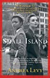 Small Island by Andrea Levy (2004-09-13)