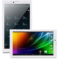 Indigi Unlocked 7.0 Tablet WiFi+3G Smart Phone Android 4.4 Bluetooth Google Play Store