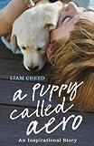 A Puppy Called Aero, Liam Creed, 0719523338