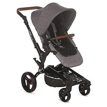 Jané 5488 T29 - Carro de paseo Squared: Amazon.es: Bebé