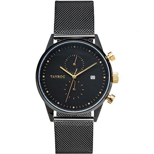 Tayroc Reloj de caballero TXM087