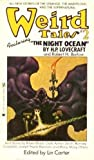 img - for Weird Tales, No. 2 book / textbook / text book