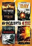 Apocalypse 4 Dvd Set