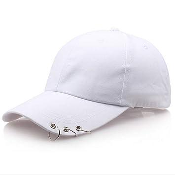 SSXD Sombrero, Hombre del Sombrero, Mujer del Sombrero, Sombrero ...