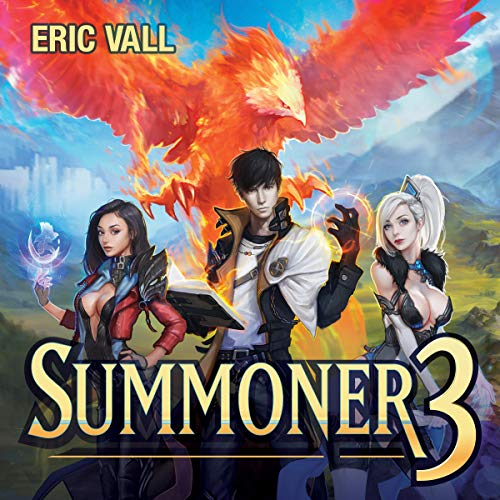 Pdf Fiction Summoner 3