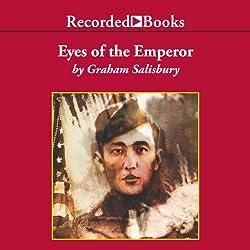 Eyes of the Emperor