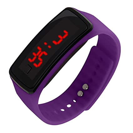 perfeclan Reloj Pulsera Inteligente / Smartwatch Pantalla ...