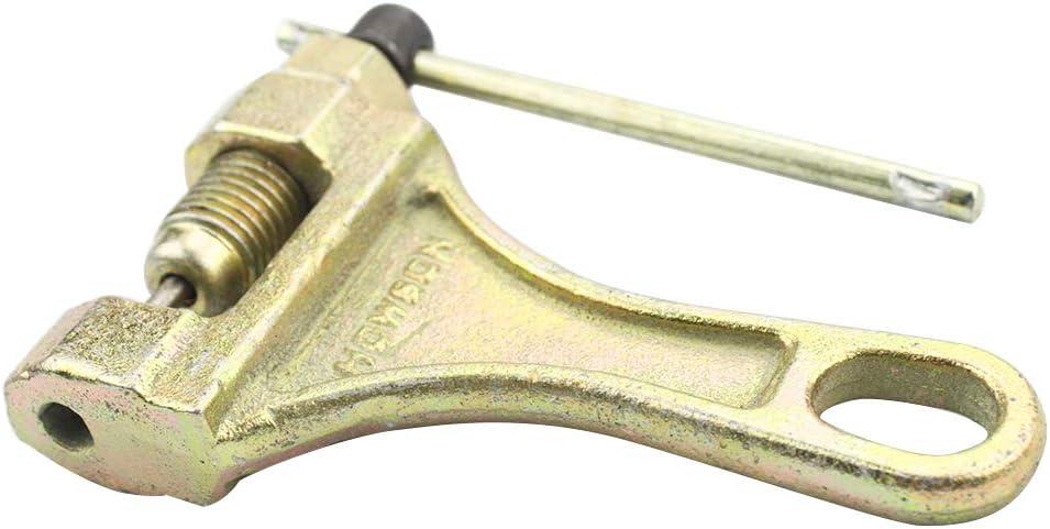 Pro Braking PBR4645-GLD-GRE Rear Braided Brake Line Gold Hose /& Stainless Green Banjos