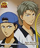 THE BEST OF RIVAL PLAYERS XIII-RYOU SHISHIDO & CHOUTAROU OTO