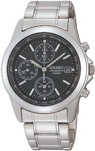 Seiko-SND309P-mens-SEIKO-watch-imports-overseas-models-imports-limited