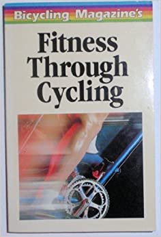 Fitness Through Cycling
