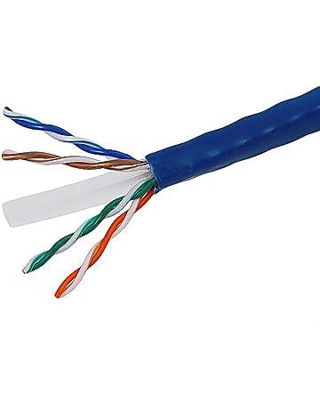 Marvelous Ethernet Cables Amazon Com Wiring Database Gramgelartorg