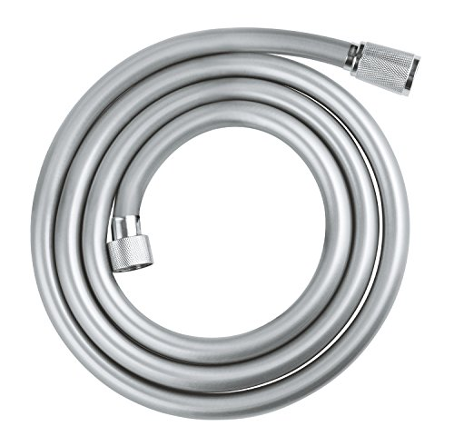 grohe handheld shower hose - 6