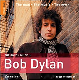 1 Bob Dylan Photo American Singer Classic Legends Picture Vintage Music Poster