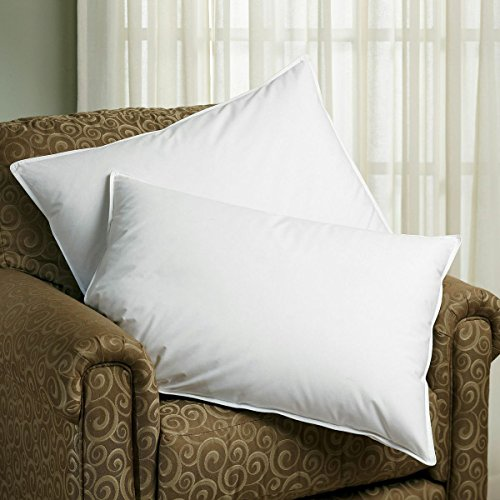closeout-sale-five-star-hotel-bedding-collection-primaloft-luxury-down-alternative-pillow-standard-s