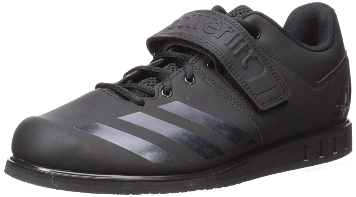 Adidas Men's Powerlift 3.1 Crossfit Shoe