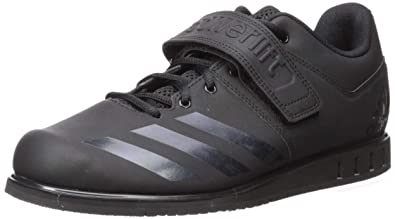 d7e2a229fd1d adidas Powerlift.3.1 Shoes Men's