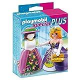 Playmobil Princess with Mannequin Playset