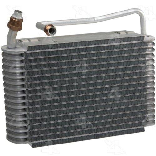 Four Seasons 54281 Evaporator Core 54281-FSS
