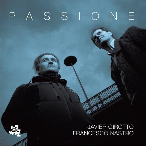 passione-by-girotto-javier-nastro-francesco