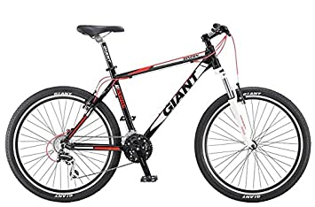 Buy Giant Rincon Hardtail Mtb Recreation Lifestyle Bicycle Men S