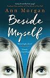 Beside Myself