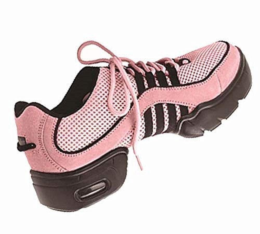 最大80%オフ! [Revolution Dancewear] 6.5AD レディース レディース B079YZHHHT [Revolution 6.5AD, ケンブチチョウ:72f3d868 --- a0267596.xsph.ru