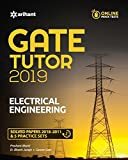 Electrical Engineering GATE 2019