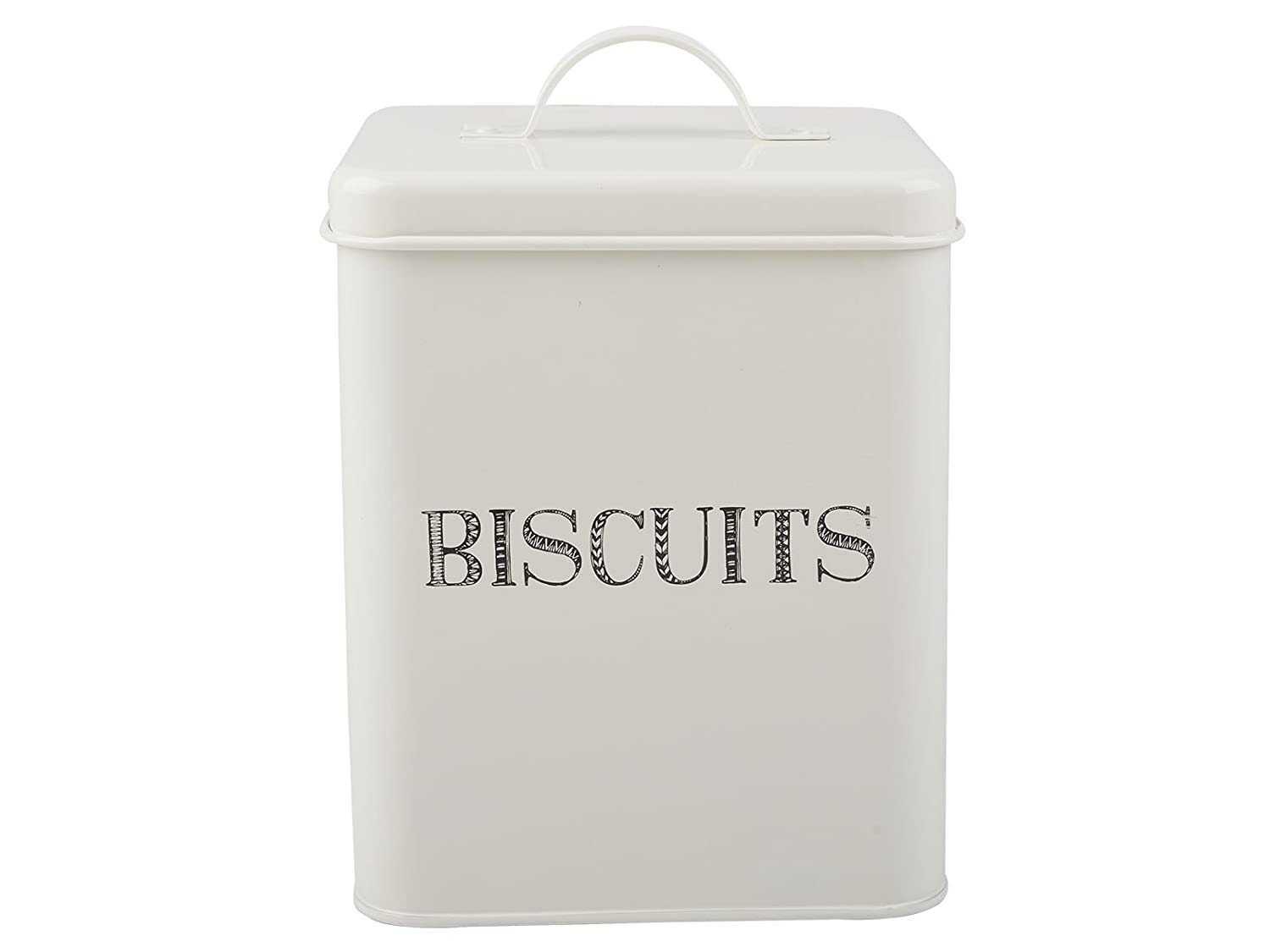 Creative Tops Stir It Up Biscuits Storage Tin 5199915