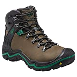 Keen Women's Liberty Ridge Boot,Cascade Brown/Everglade,US 8 M