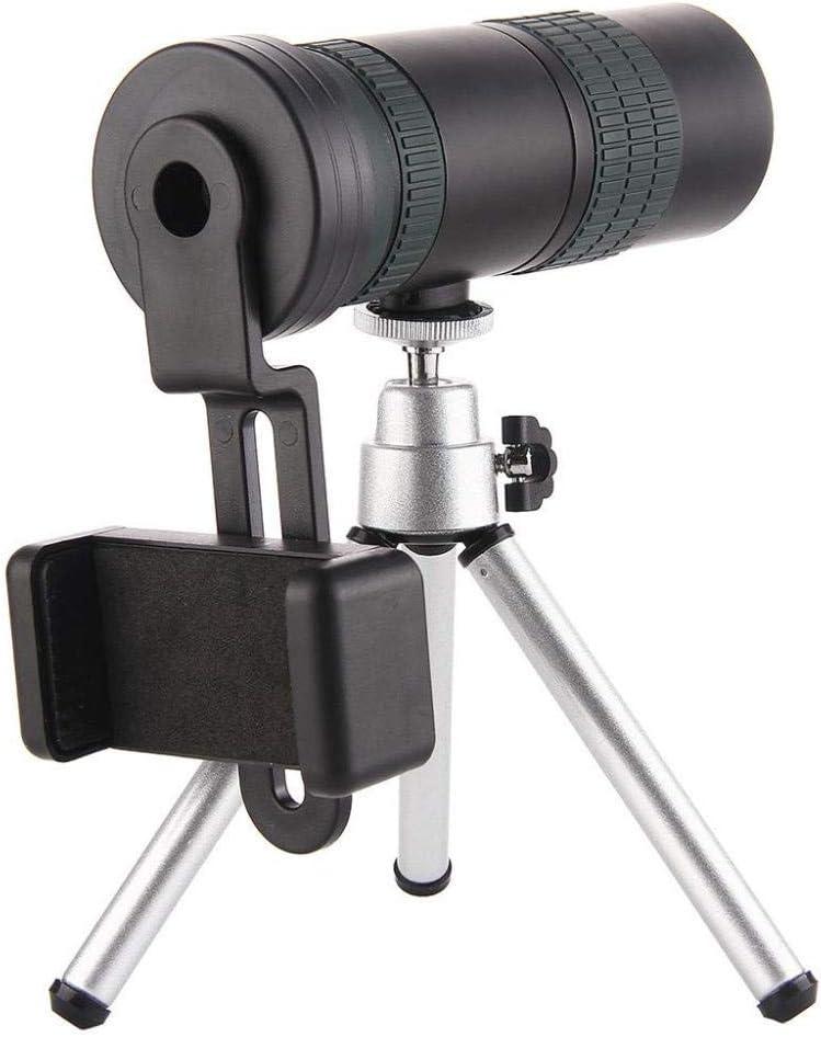 Deutscher H/ändler Sicherheits-Karabiner-Haken mit Adapter-Schraube 1//4 Zoll f/ür Kameragurt MIND CARE ESSENTIALS Kamera-Adapter