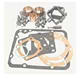 Sparex, S.61325 Rebuild Kit, Hydraulic Pump For Ferguson Ford TE20, TEA20, TEF20, TO20, TO302N, 8N, 9N