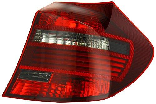Valeo Led Rear Lights in US - 4