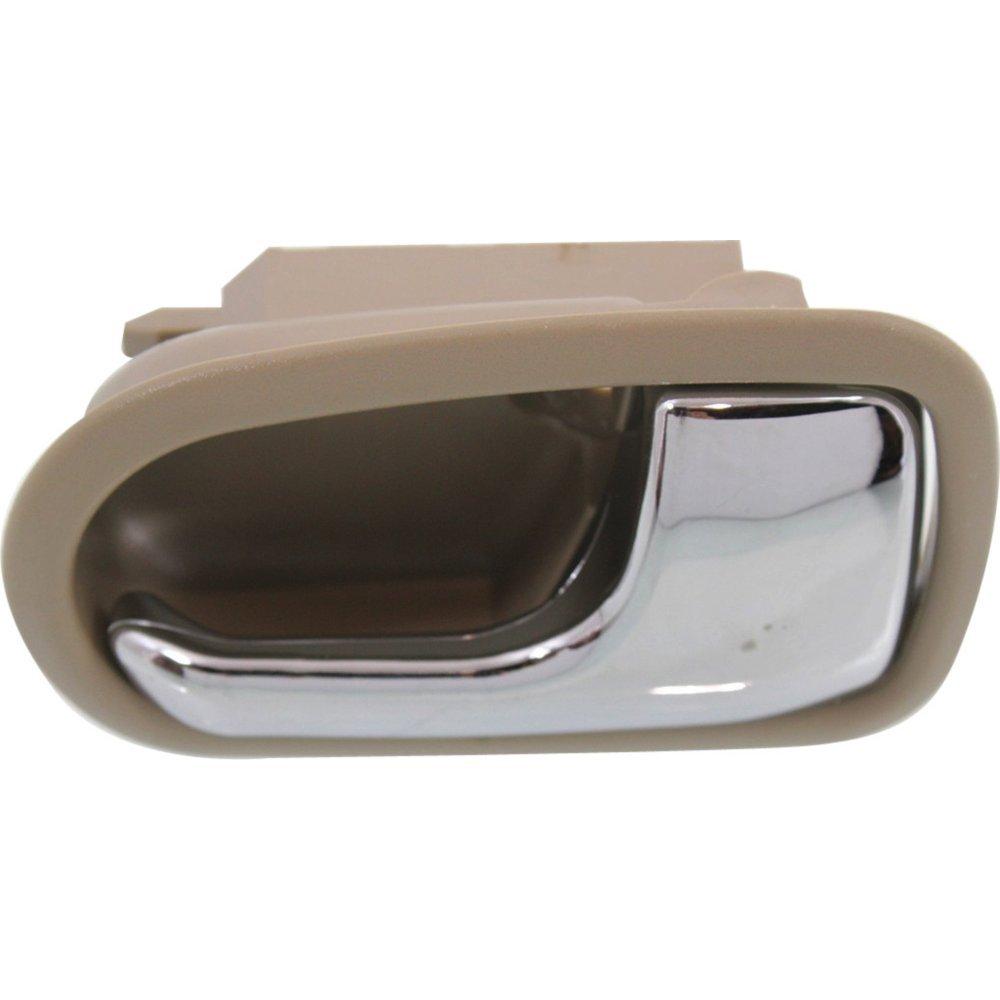 Amazon Evan Fischer Eva18772044982 Interior Door Handle For