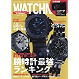 WATCH NAVI 2020年1月号