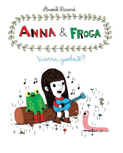 anna-and-froga-wanna-gumball