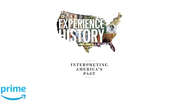 Amazon com: Experience History with Connect 2-Term Access