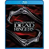 Dead Ringers: Collector's Edition