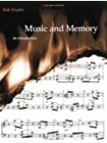 Music and Memory: An Introduction