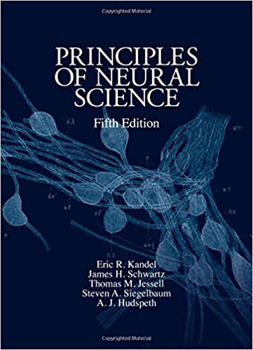 Download e books neurology and neurosurgery illustrated 5e pdf principles of neural science fifth edition principles of neural science kandel fandeluxe Images