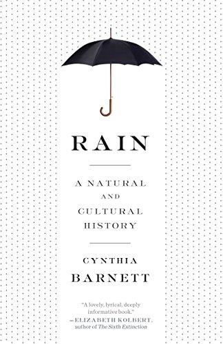 history of rain - 2