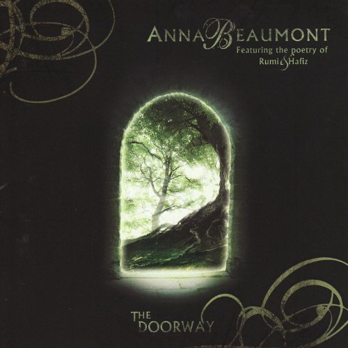 Say I Am You By Anna Beaumont On Amazon Music Amazoncom