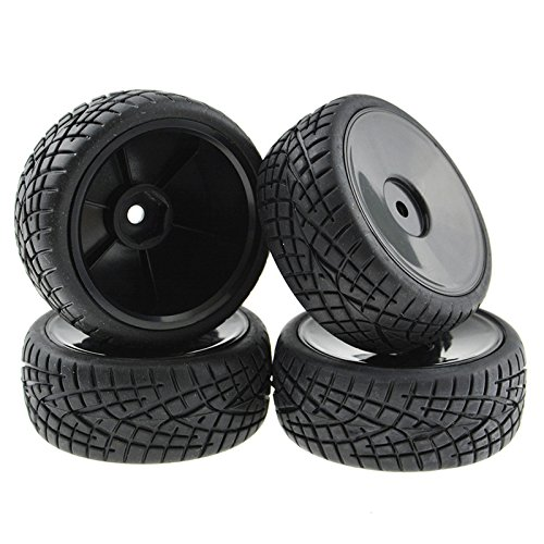 Buy on off road tires