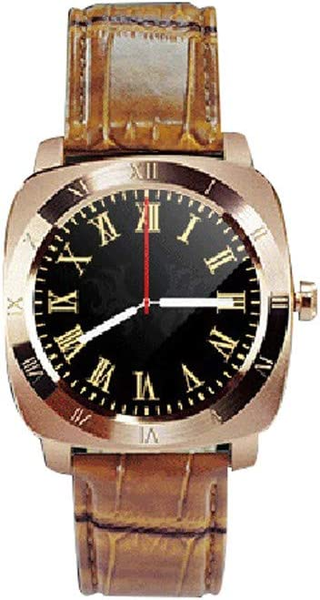 Challenge SmartWatch, 2019 Bluetooth reloj Fitness Tracker pulsómetro de muñeca Smartwatch Android iOS hombre mujer podómetro calorías Sport Corsa Smart Watch pulsera podómetro, Unisex adulto, dorado, talla única: Amazon.es: Deportes y aire