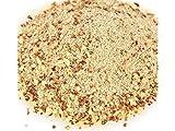 All Natural Garlic Salt & Pepper - One Pound