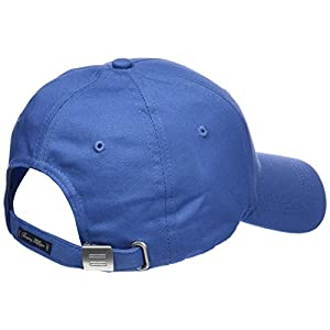 Tommy Hilfiger Women's Bb Print Baseball Cap